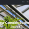 Illinois Cannabis Business Expo Presents- The Roots Cannabis Insurance