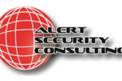 Cannabis Industry Security Plans – State Today and Fed Tomorrow,  Are You Ready?
