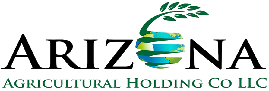 Ariz Ag Holding Co LLC Logo