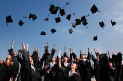 Congressional Bill Would Protect Students From Losing Financial Aid Over Drug Convictions