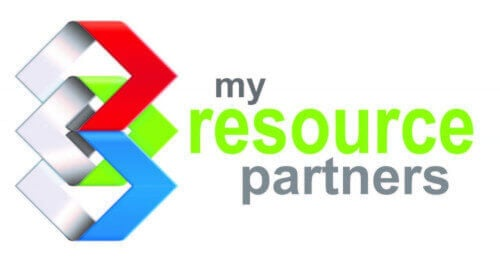 My Resource Partners Logo