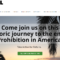 Florida Cannabis Business Expo Presents- NORML of Florida