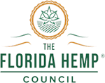 The Florida Hemp Council Logo