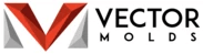 Vector Molds Logo