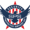Michigan Cannabis Business Expo Presents – Security & Protective Services, LLC