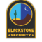 Arizona Cannabis Business Expo Presents – Blackstone Security SVC Inc.