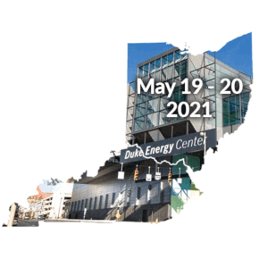 Expo OH / KY 2021