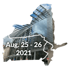 Tri-State Expo 2021